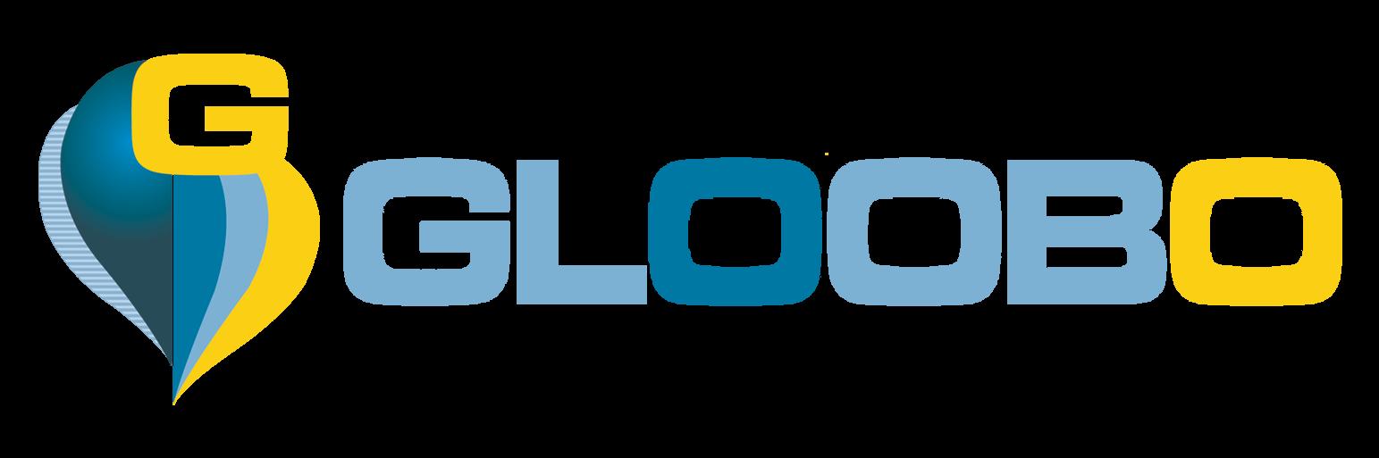 Gloobo