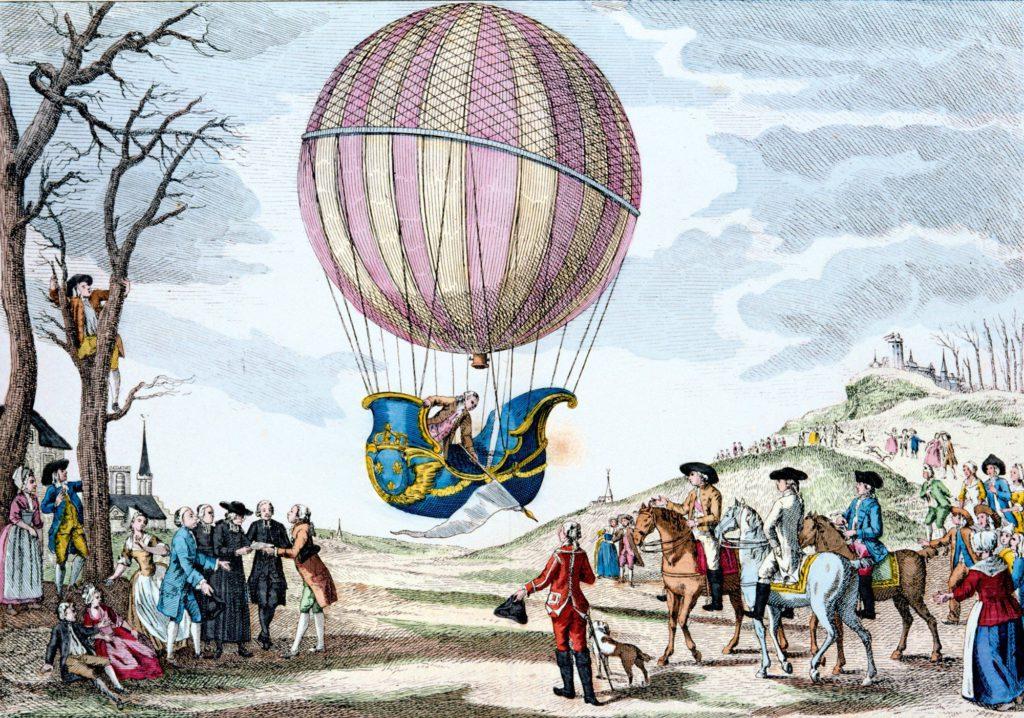 primer_vuelo_en_globo_sobre_Versalles_1783-compressor