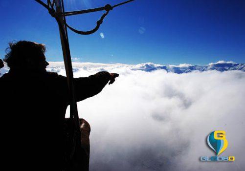 entre_nubes